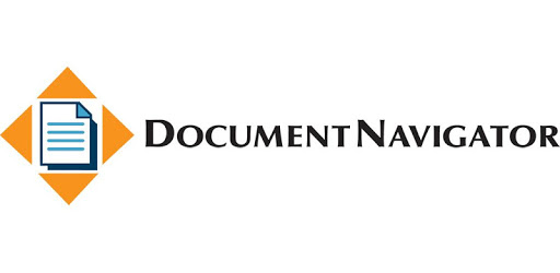 Document_Navigator.jpg
