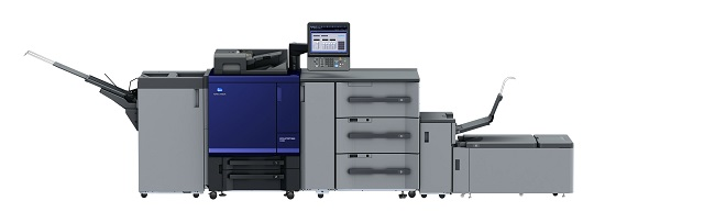 AccurrioPress-C4080-studio-picture-02-PF-707m-MB-508-MK-760-LU-202XLm-FS-532m-MK-761-(1).jpg