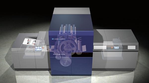 AccurioJet-KM-1e-product-photo-center_02B.jpg