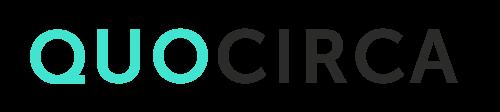 Quocirca_logo_2019_teal_black.png