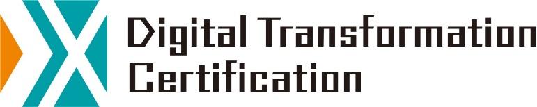 DX_certificate.jpg