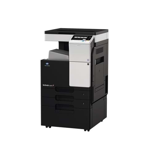 PRINTER KONICA MINOLTA WINDOWS 10 DRIVER DOWNLOAD